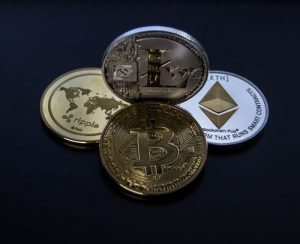 bitcoinvisie.com