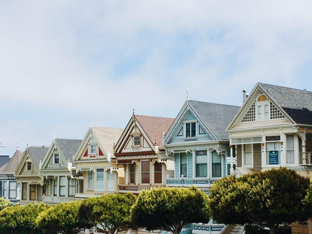 aanbouw financieren hypotheek